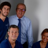 clinica dental barcelona profesionales